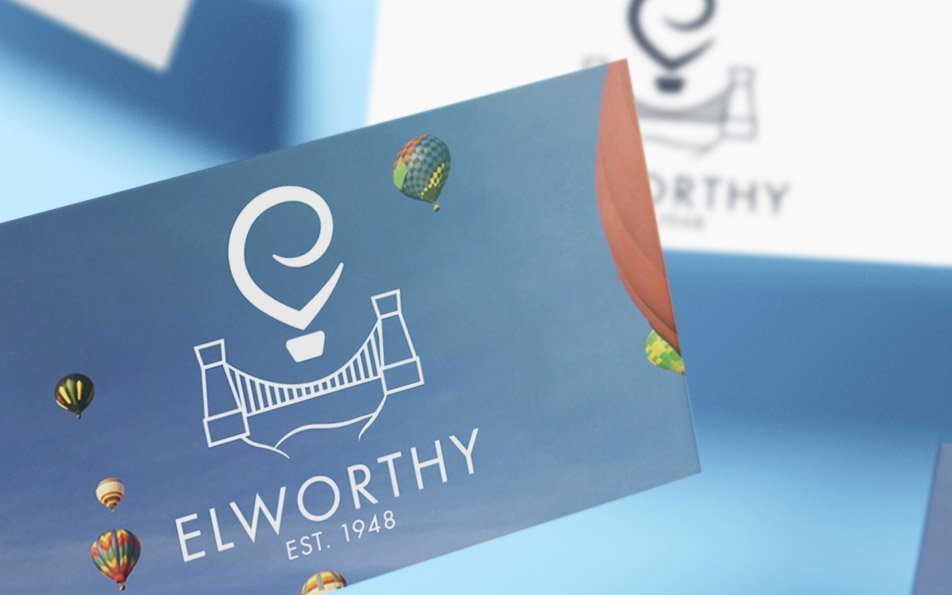 Elworthy