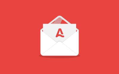 Using email the smart way