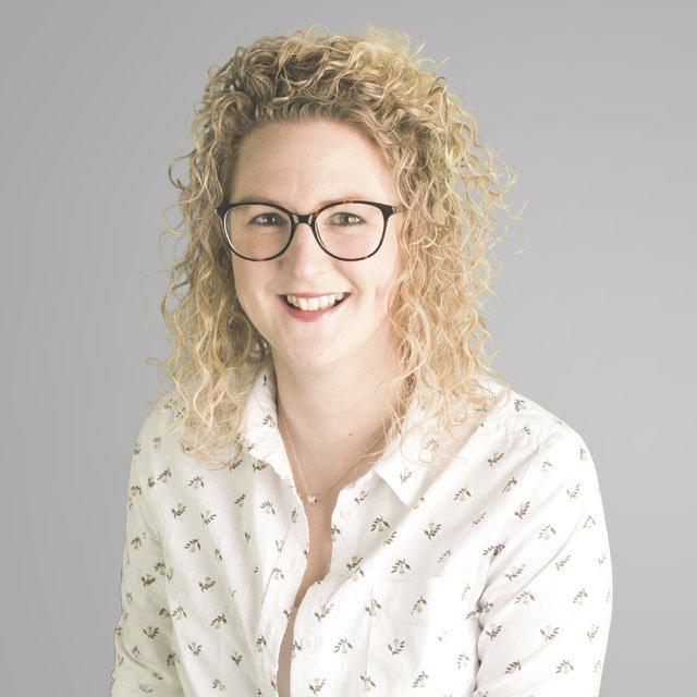 Katie Metcalfe